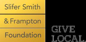 SSF-Foundation-Give-Local-logo