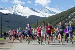 Run the Rockies 2015