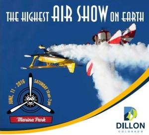 DillonAirshow