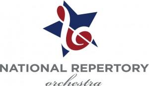 NRO-logo.CMYK_