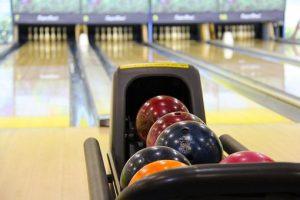 bowling-237905__340