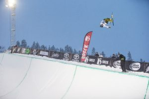 david_wise_ski_superpipe_finals_dew_tour_breckenridge_01[1]